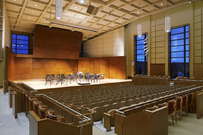 20081118_NMH_Rhodes_Concert_Hall_1_thumb